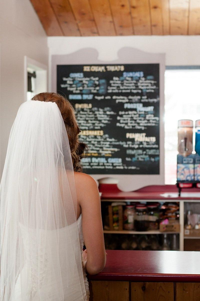 Vanderhoof Wedding (1)