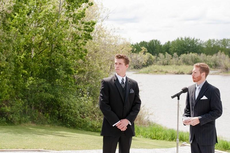 Vanderhoof Wedding (10)