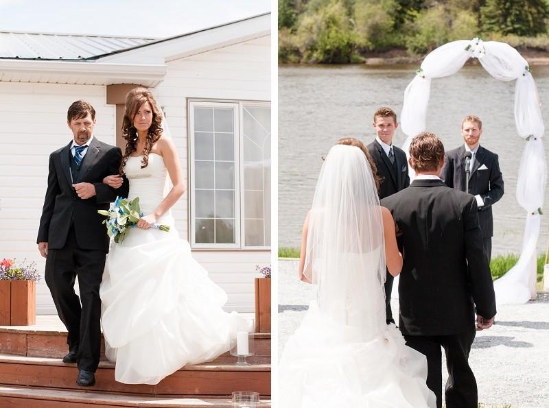 Vanderhoof Wedding (11)