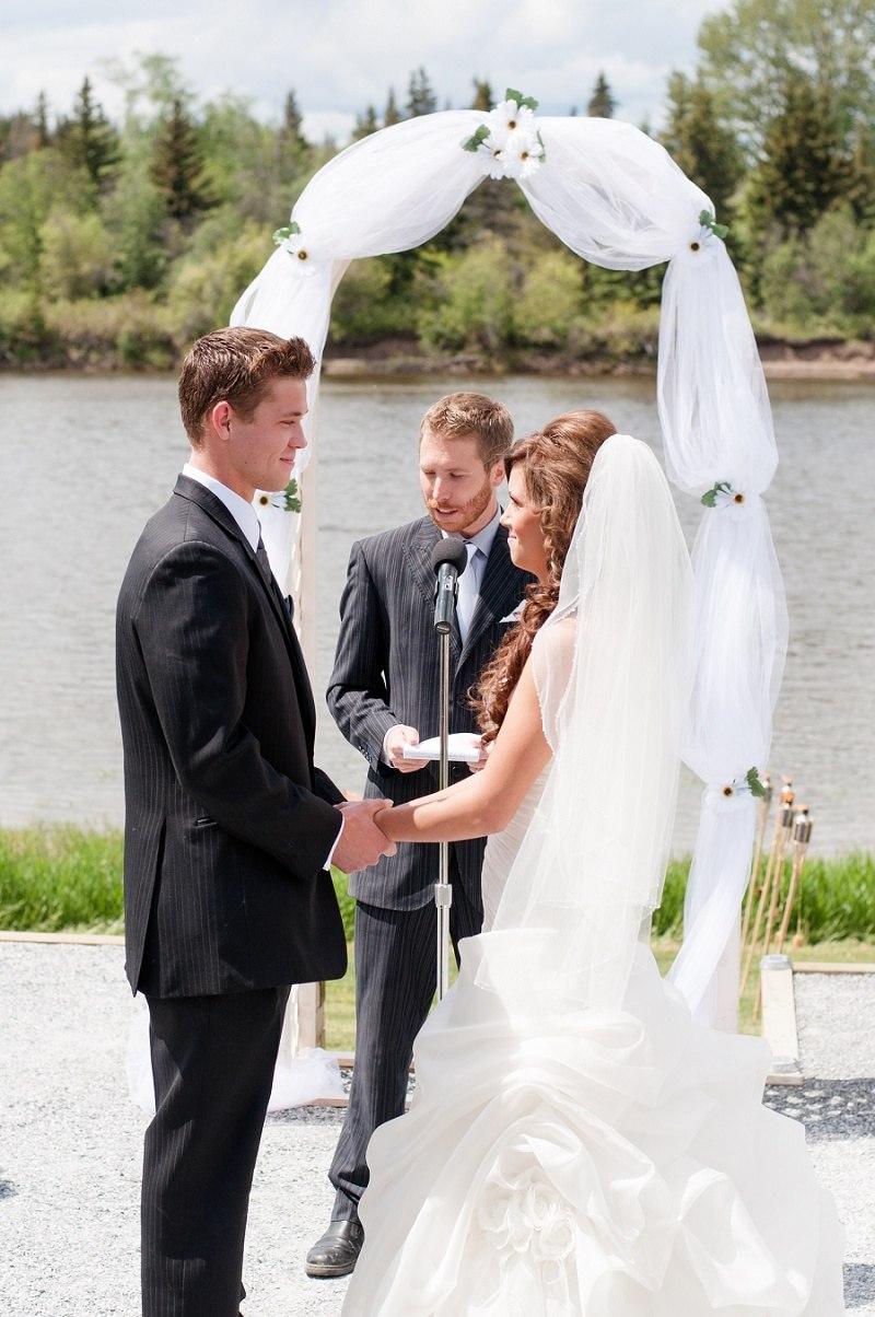 Vanderhoof Wedding (12)
