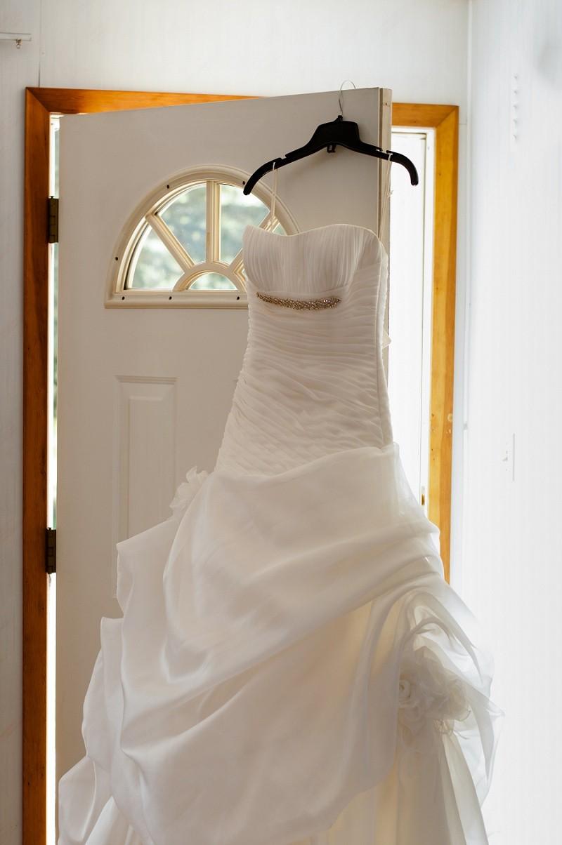 Vanderhoof Wedding (2)