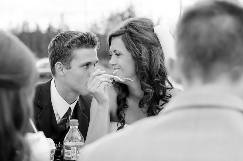 Vanderhoof Wedding (20)