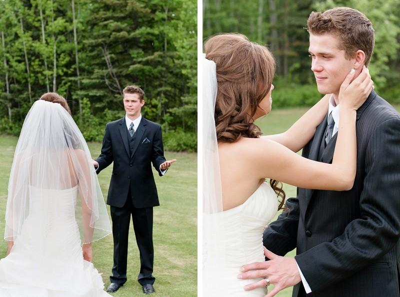 Vanderhoof Wedding (24)