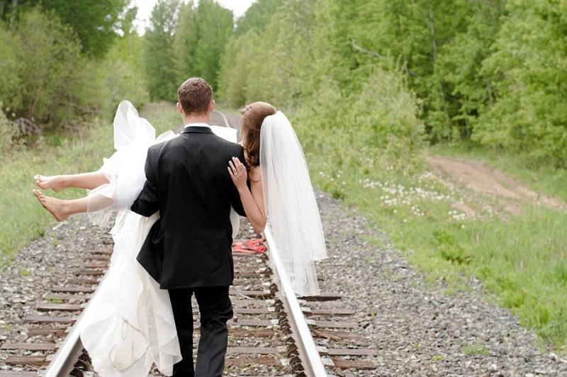 Vanderhoof Wedding (26)