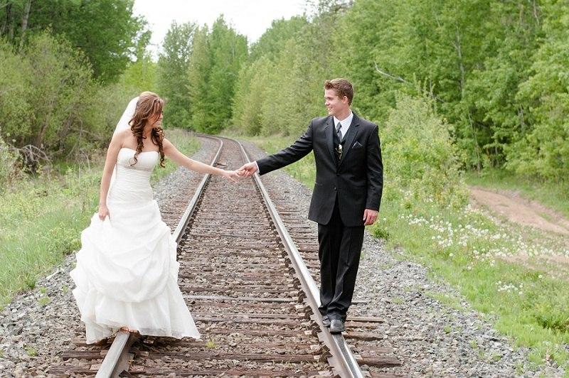 Vanderhoof Wedding (29)