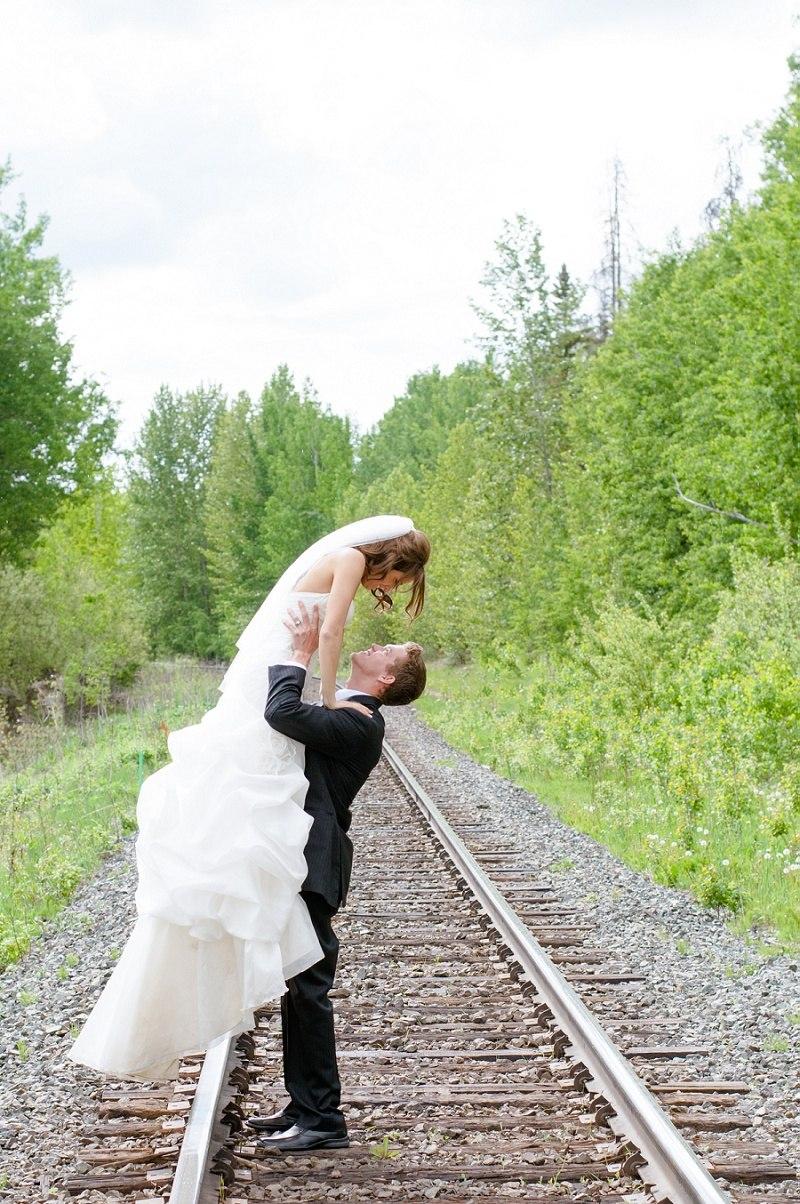 Vanderhoof Wedding (30)