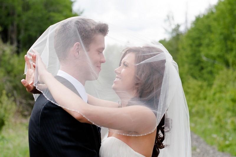 Vanderhoof Wedding (33)