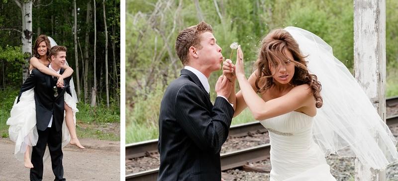 Vanderhoof Wedding (34)