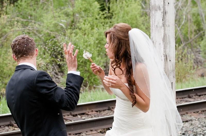 Vanderhoof Wedding (35)