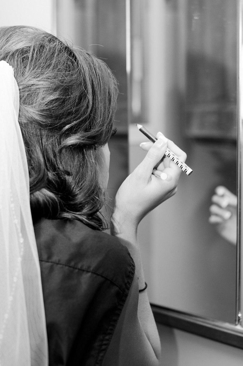 Vanderhoof Wedding (4)