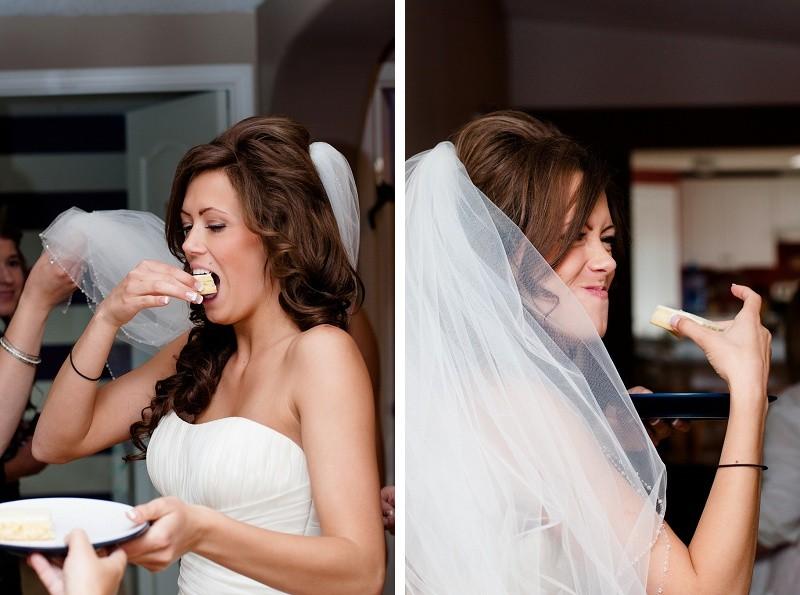 Vanderhoof Wedding (5)