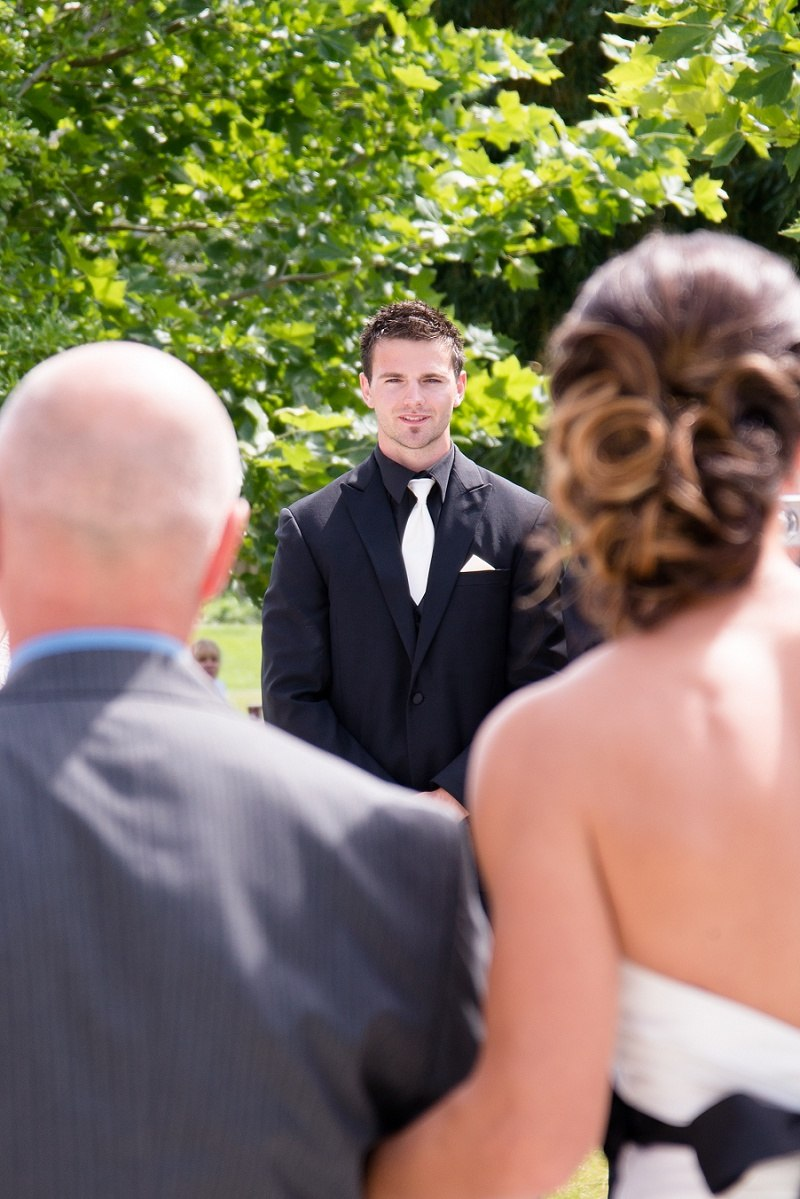 The Cove Lakeside Resort Wedding (11)