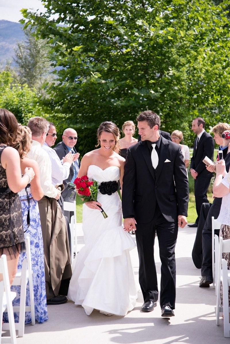 The Cove Lakeside Resort Wedding (12)