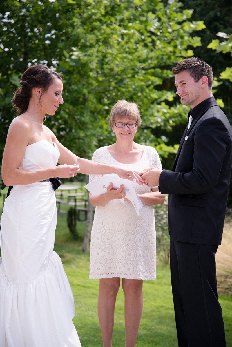 The Cove Lakeside Resort Wedding (13)