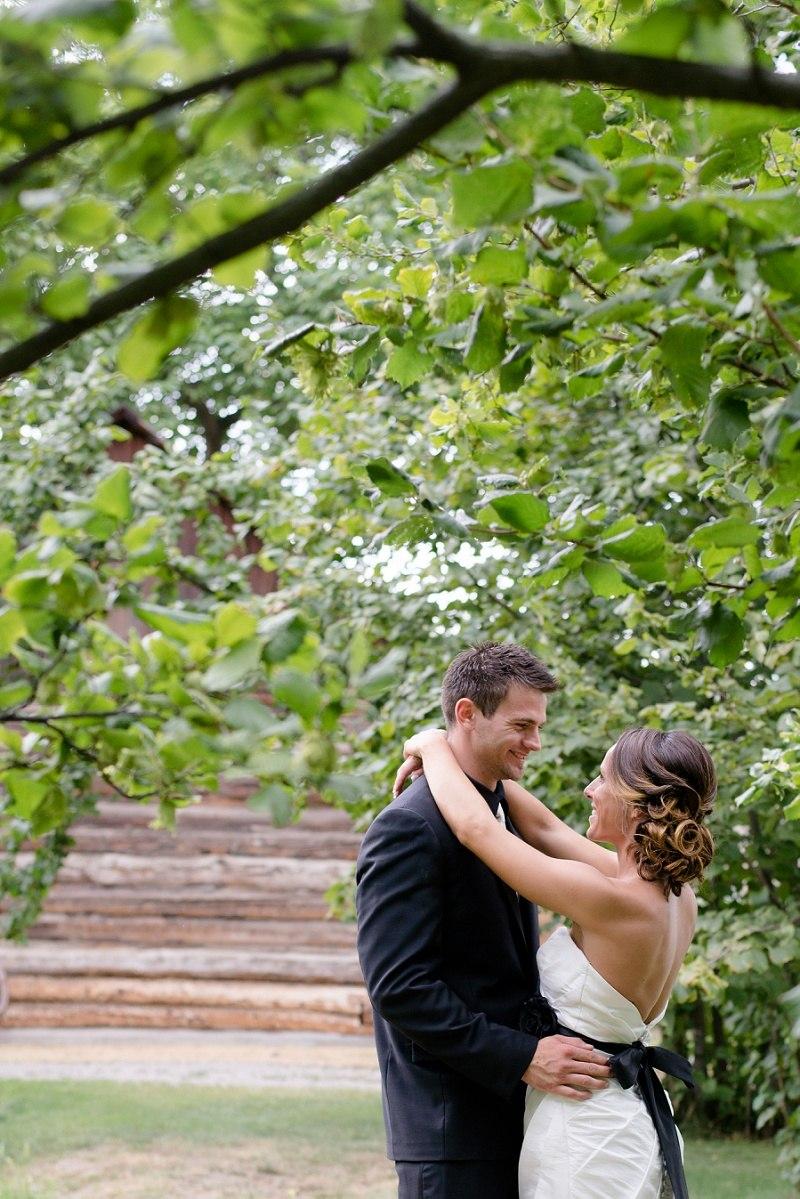 The Cove Lakeside Resort Wedding (16)