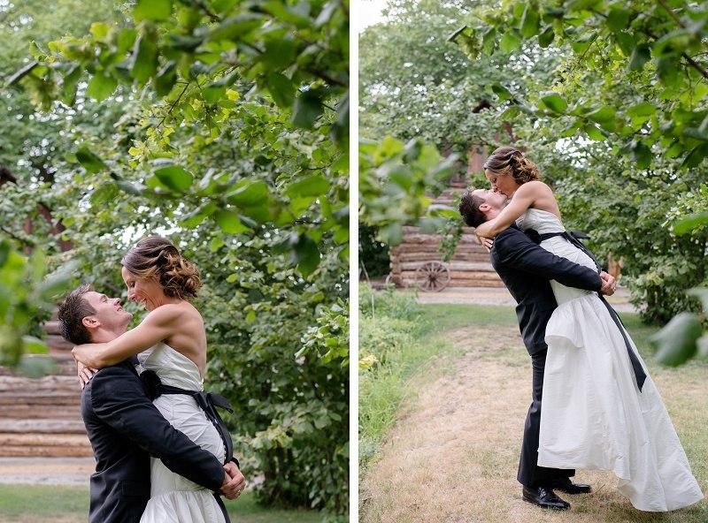The Cove Lakeside Resort Wedding (17)
