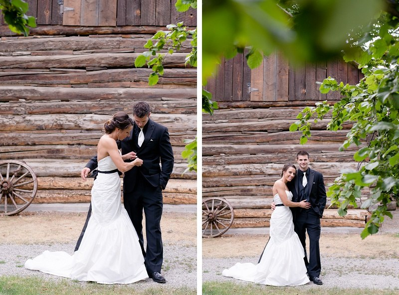 The Cove Lakeside Resort Wedding (18)