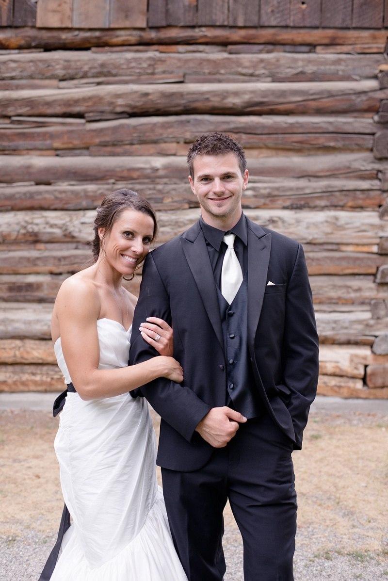 The Cove Lakeside Resort Wedding (19)
