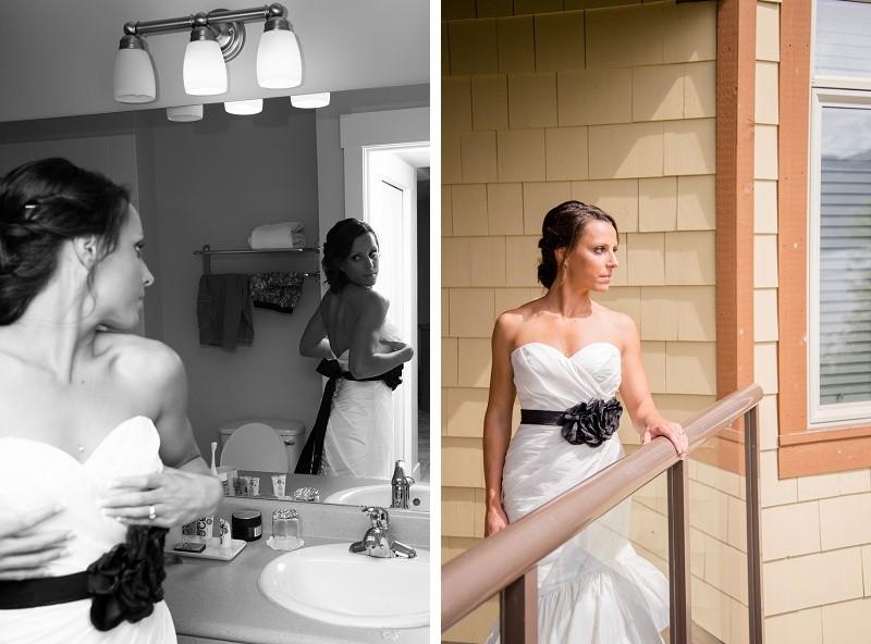 The Cove Lakeside Resort Wedding (2)