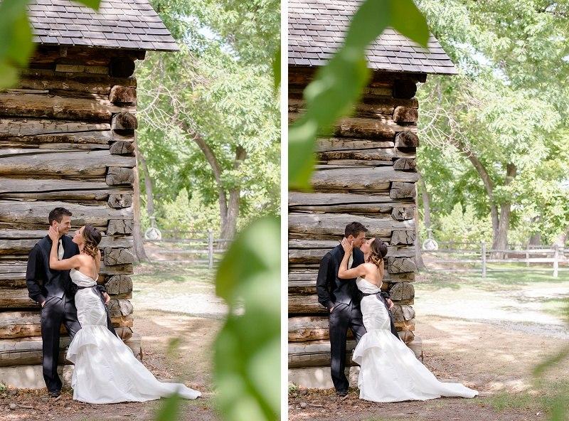 The Cove Lakeside Resort Wedding (22)