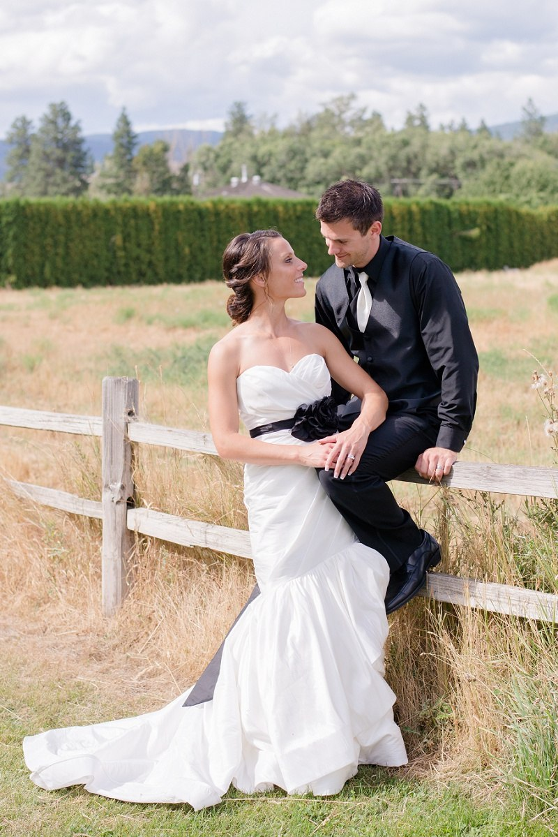 The Cove Lakeside Resort Wedding (23)