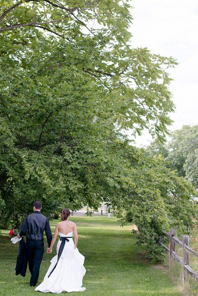 The Cove Lakeside Resort Wedding (24)