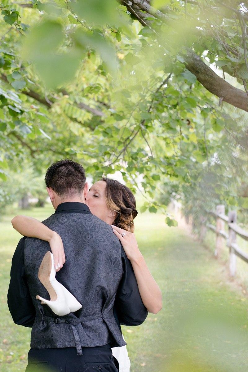The Cove Lakeside Resort Wedding (25)
