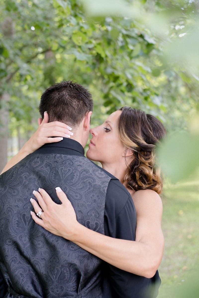 The Cove Lakeside Resort Wedding (26)