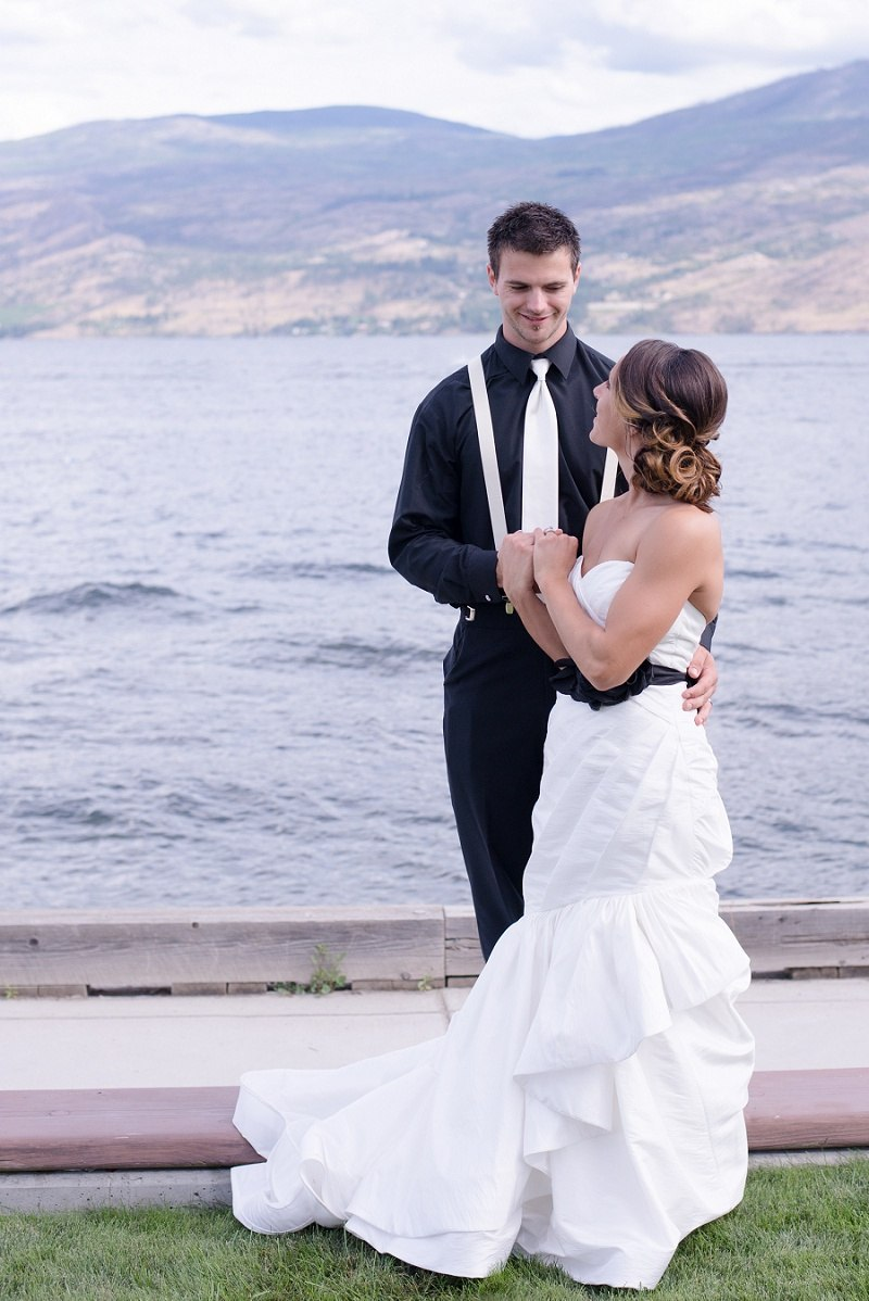 The Cove Lakeside Resort Wedding (27)