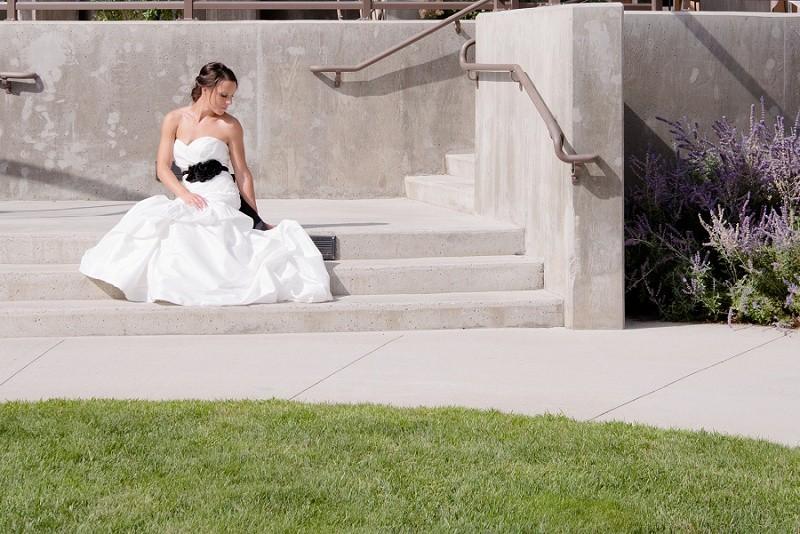 The Cove Lakeside Resort Wedding (28)