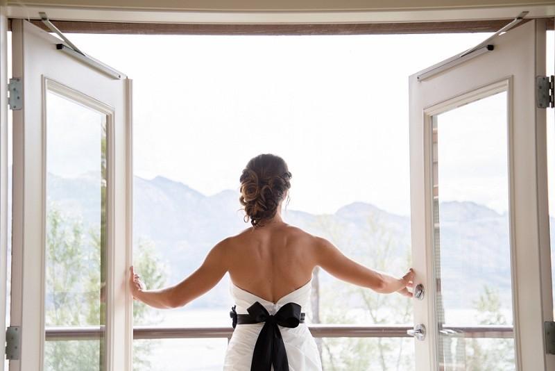 The Cove Lakeside Resort Wedding (3)