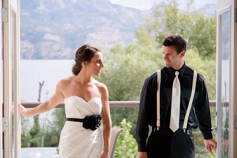 The Cove Lakeside Resort Wedding (31)