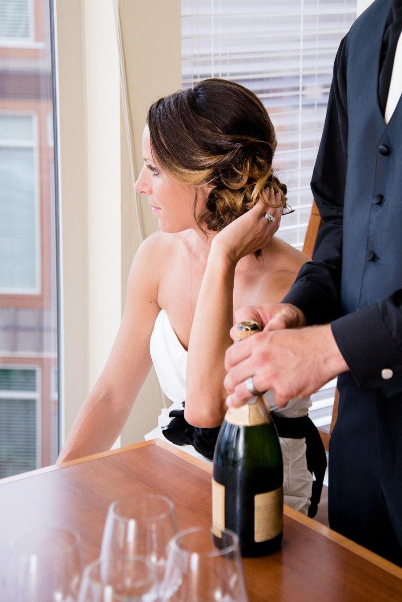 The Cove Lakeside Resort Wedding (33)