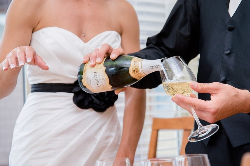 The Cove Lakeside Resort Wedding (34)