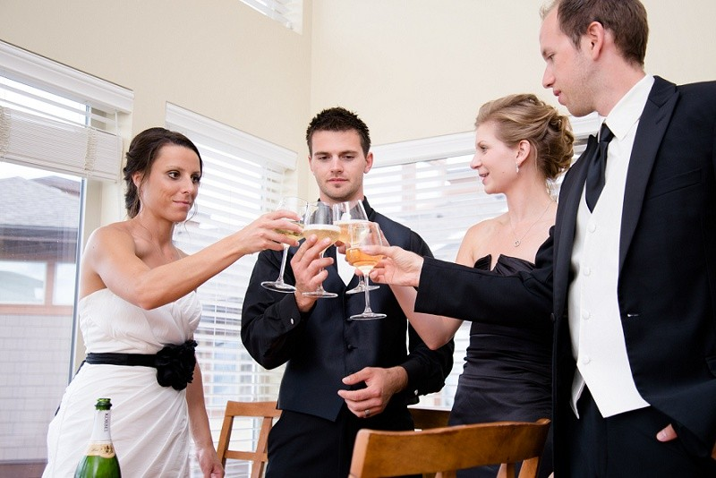 The Cove Lakeside Resort Wedding (35)