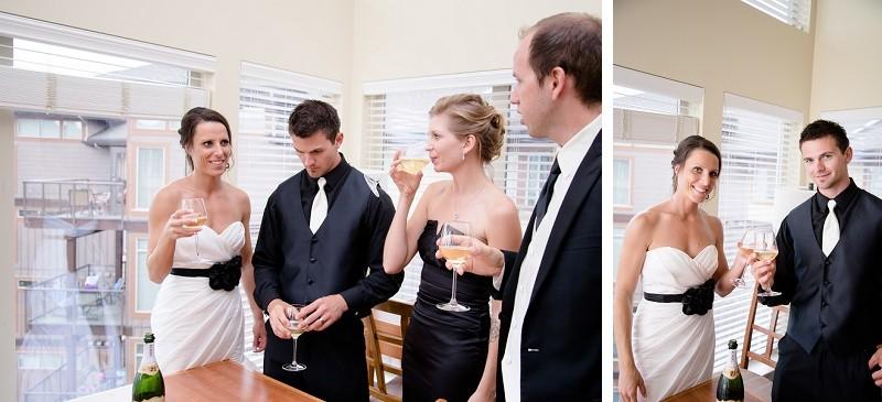 The Cove Lakeside Resort Wedding (36)