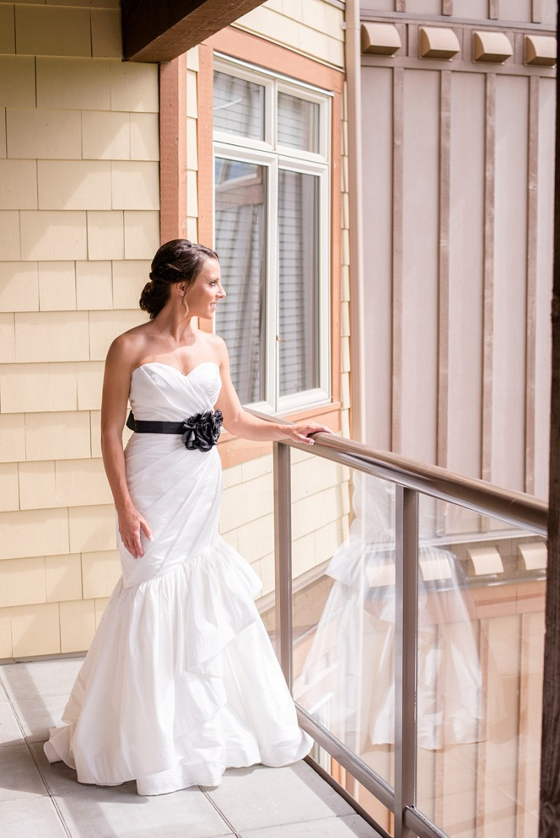 The Cove Lakeside Resort Wedding (4)