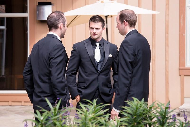 The Cove Lakeside Resort Wedding (8)
