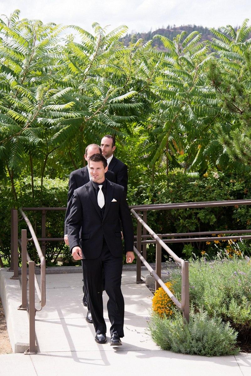 The Cove Lakeside Resort Wedding (9)