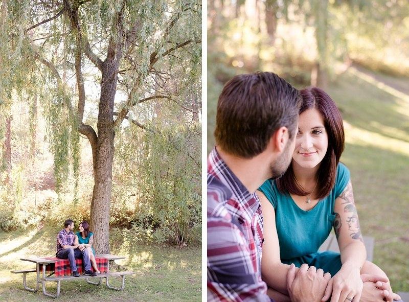 Shannon Lake Photos (7)