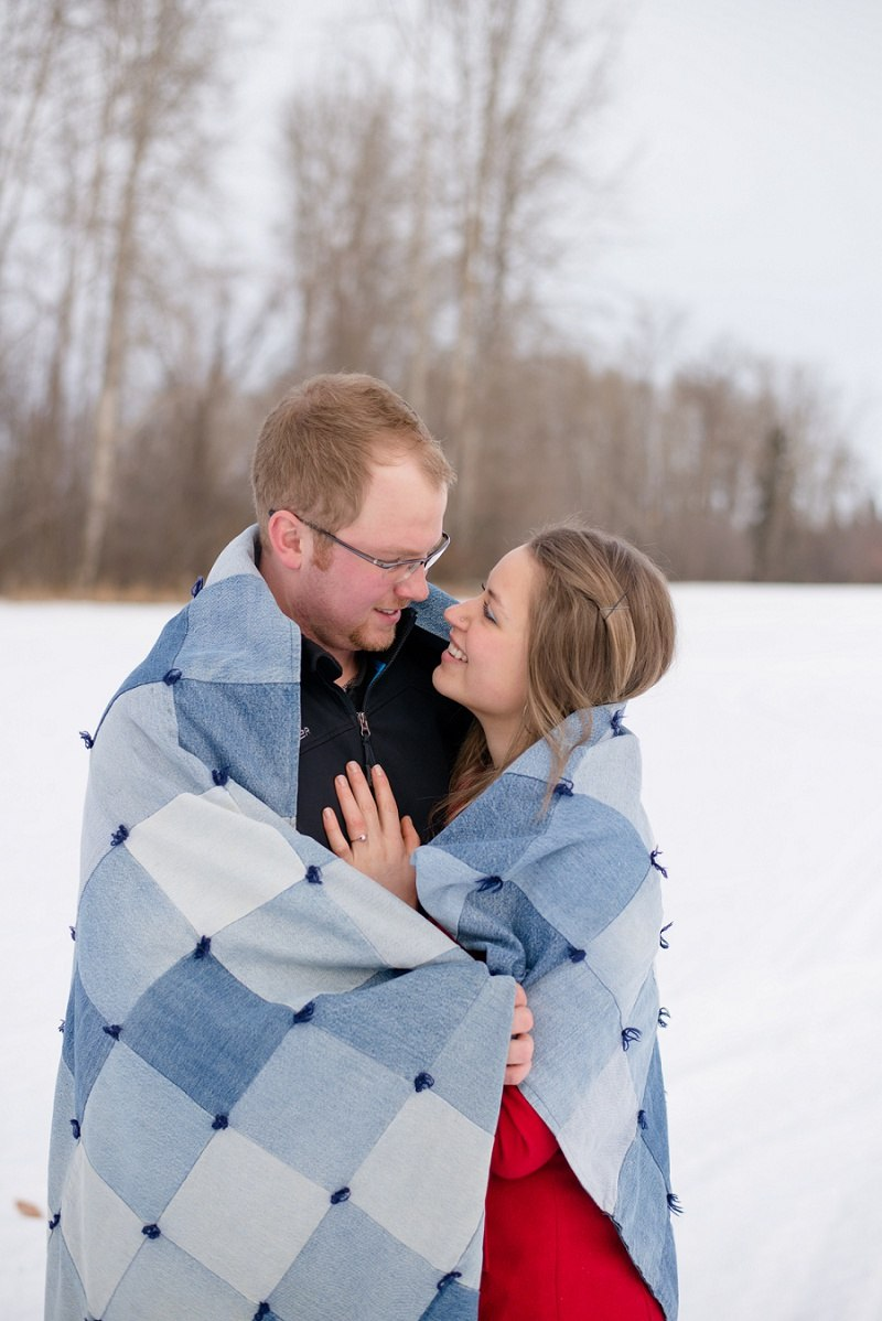Northern Engagement Photography (25)