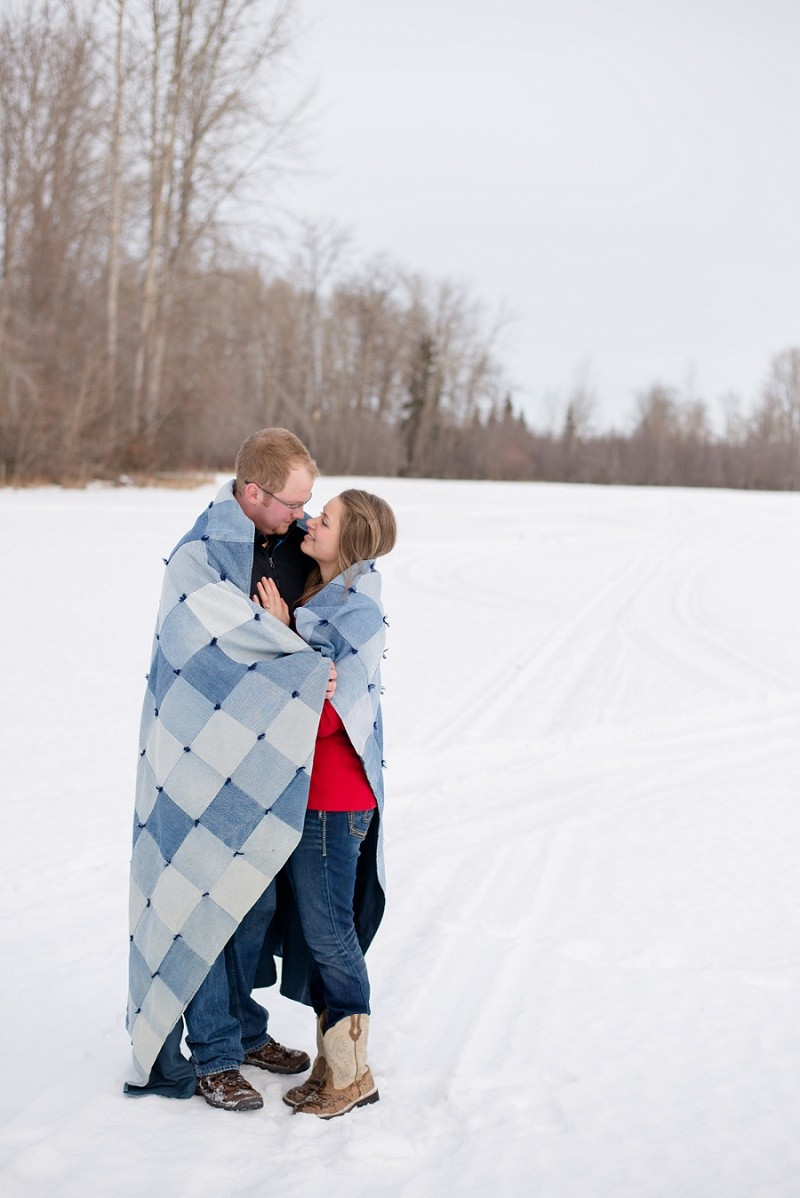 Northern Engagement Photography (26)