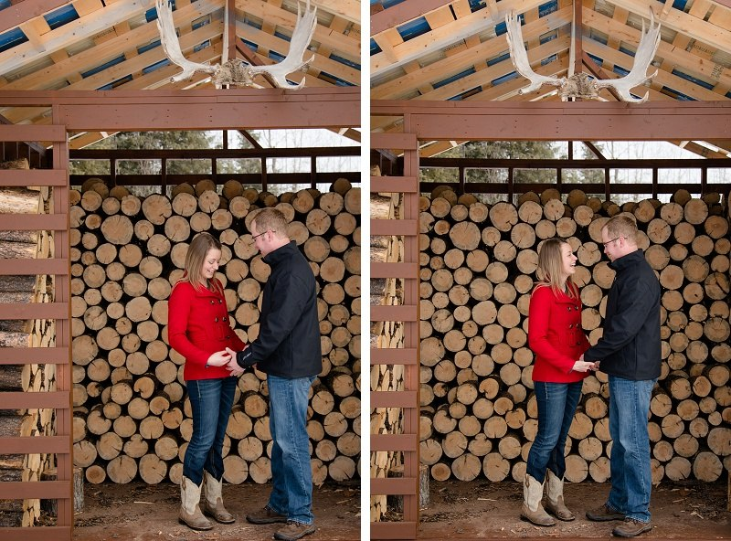 Northern Engagement Photography (48)