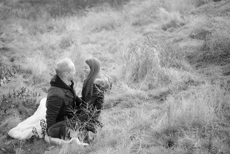 Sanctuary Gardens Engagement (16)