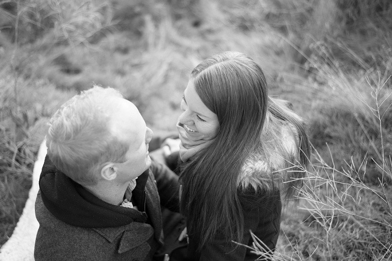 Sanctuary Gardens Engagement (17)