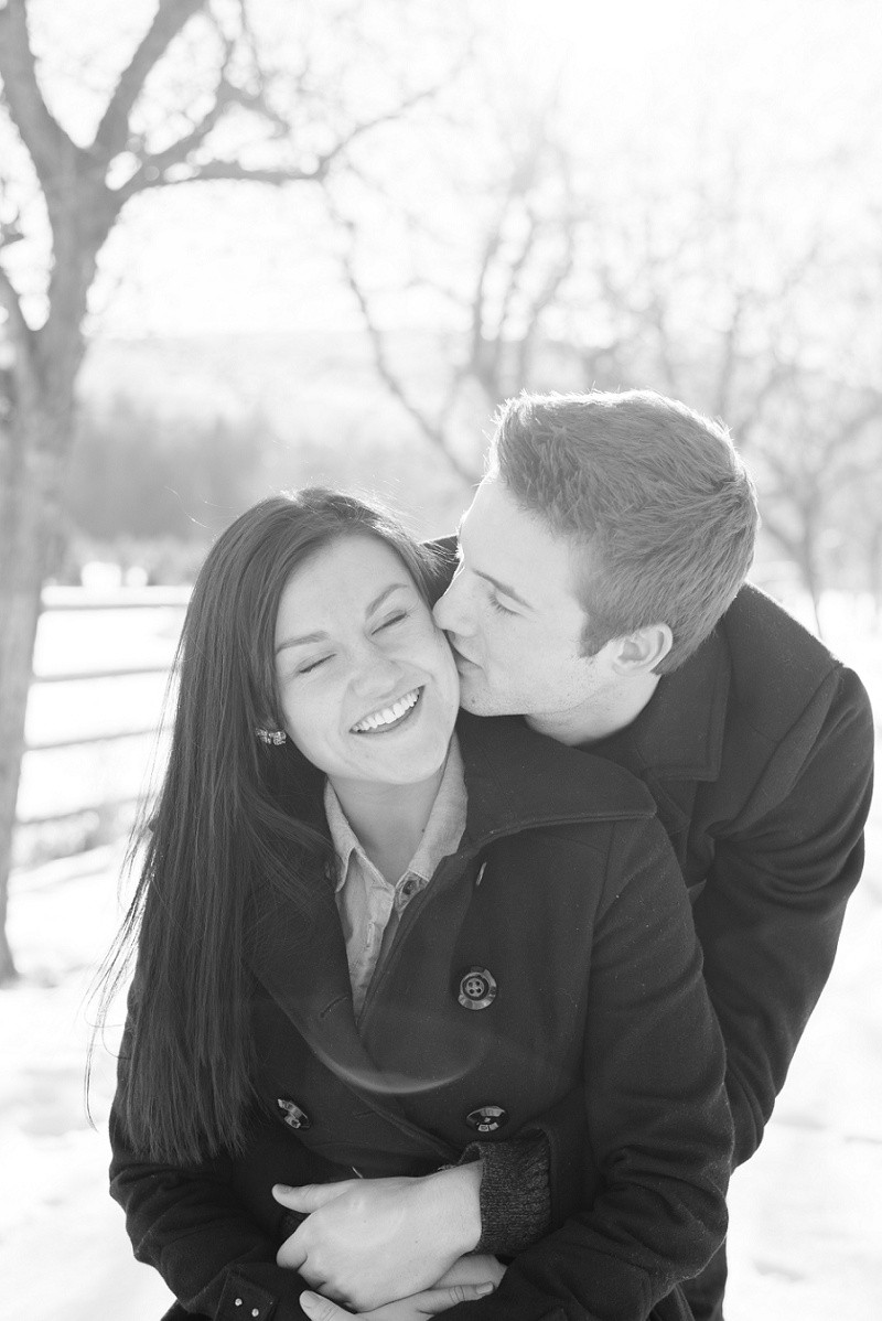 Engagement Photography Volkmanm Tree Farm Kelowna (8)
