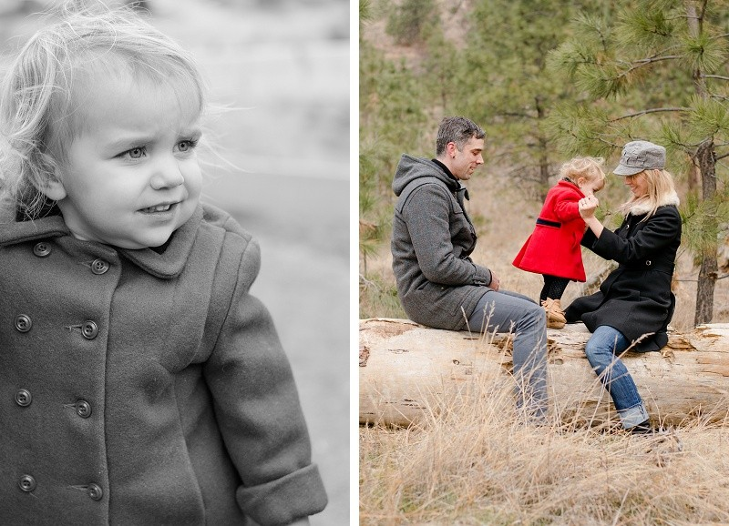 Kelowna Family photography (1)