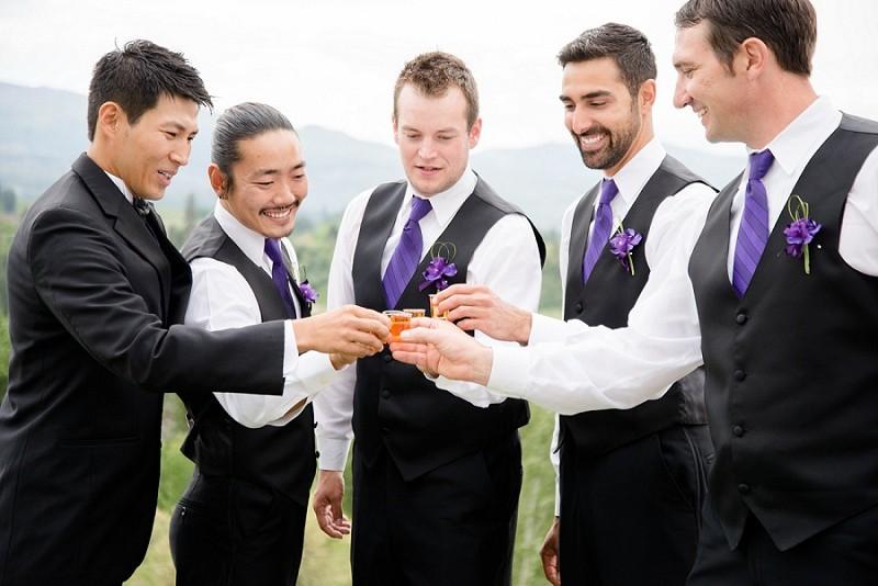 Private Orchard Kelowna Wedding (11)