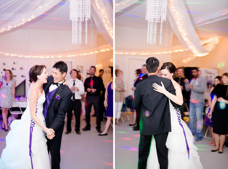 Private Orchard Kelowna Wedding (1)