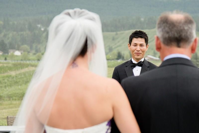 Private Orchard Kelowna Wedding (14)